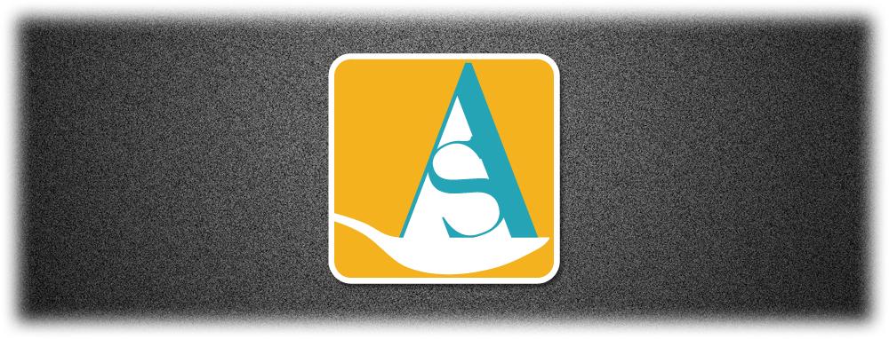 人工甘味料のロゴ