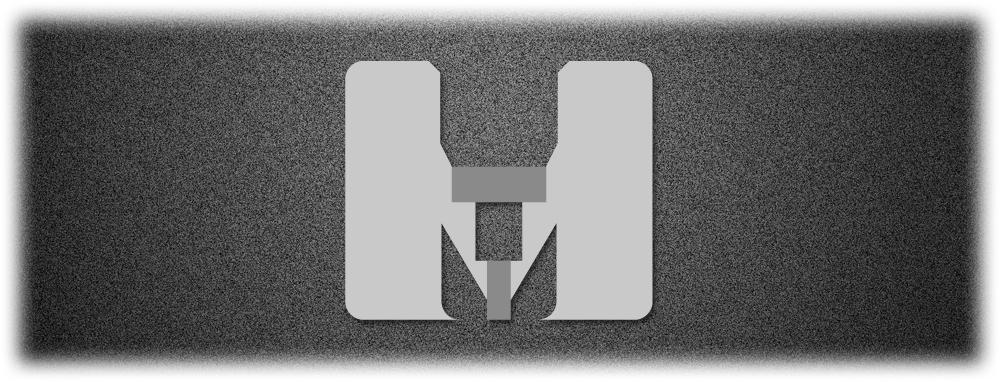 シャープペンシルのロゴ