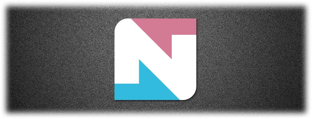 NISAのロゴ