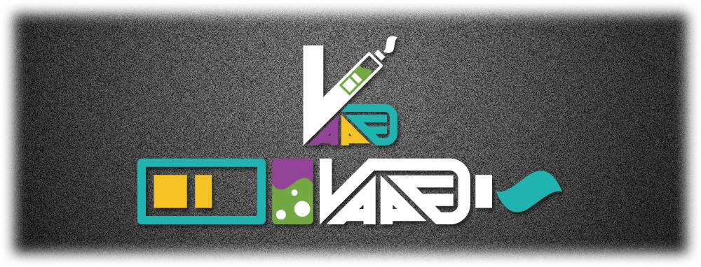ベイプ(電子タバコ)のロゴ