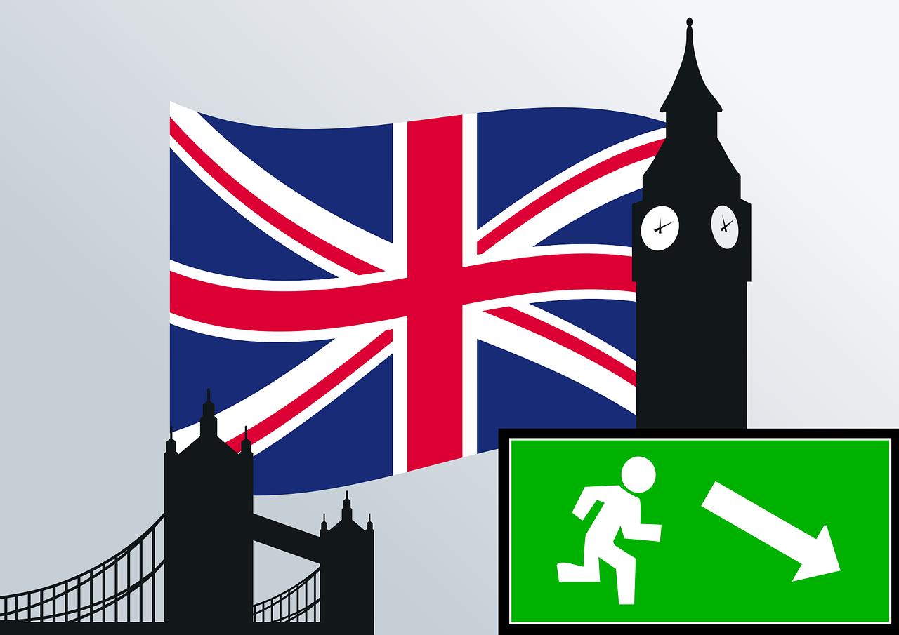 なぜイギリスはEUを離脱したかったのか