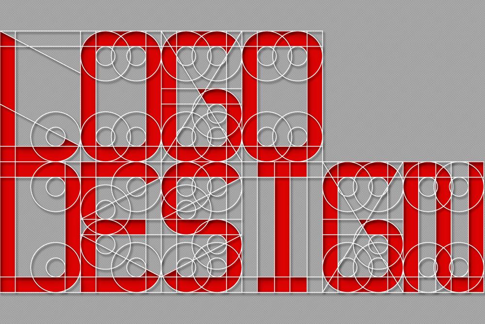 意味のあるロゴデザイン