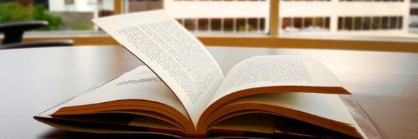 文庫本1冊分に相当する情報量