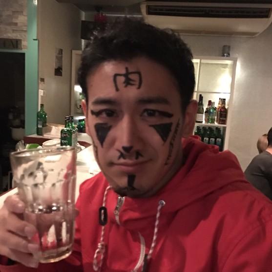 akira-icon
