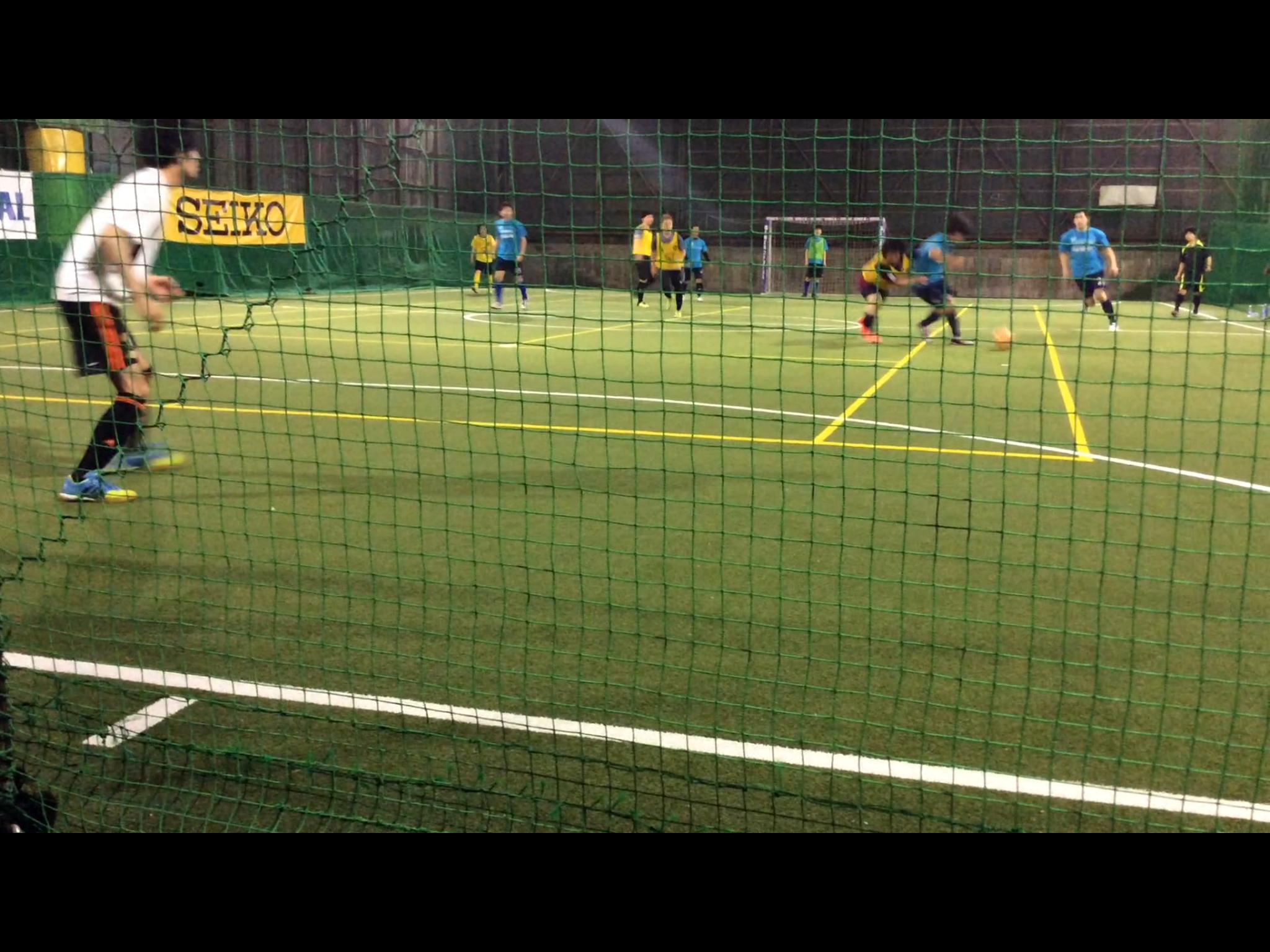 PLAN FC