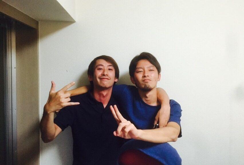 ピントル製作〜誕生!