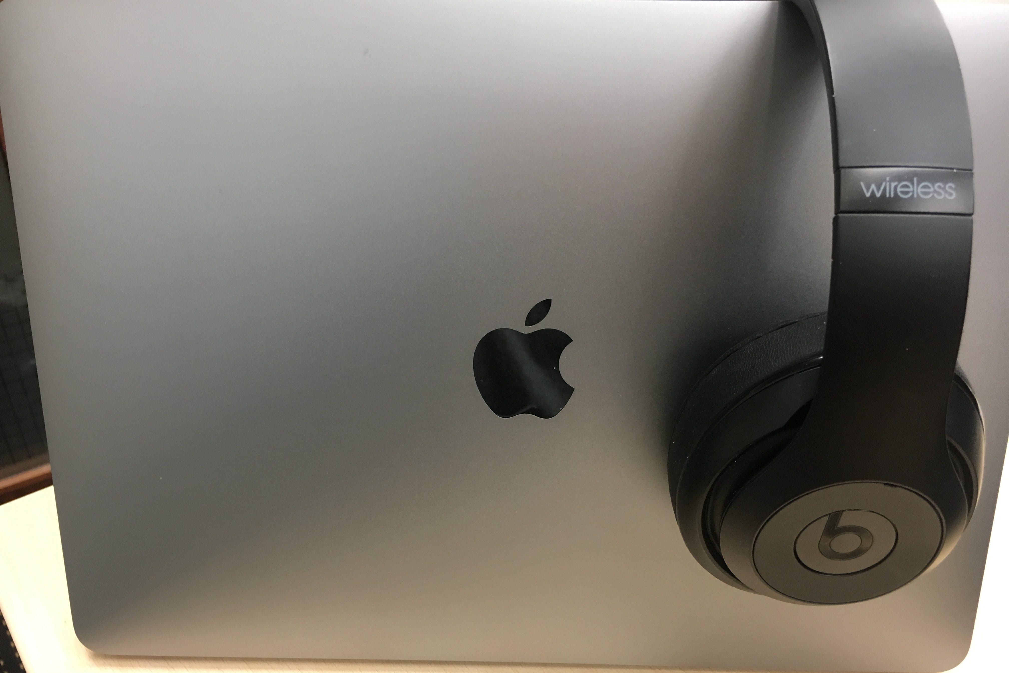 Appleサポート チャット