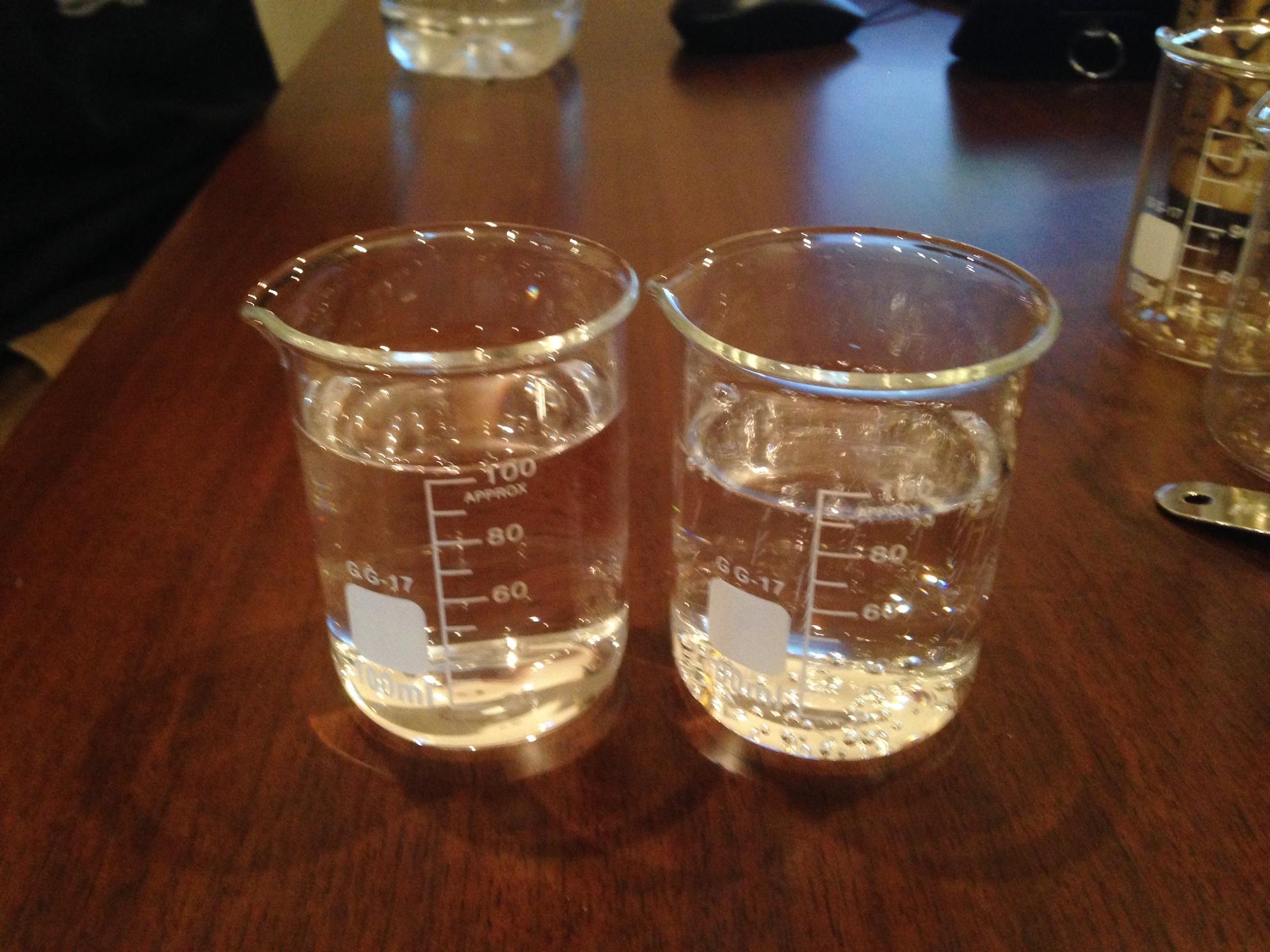 水100ml / 酒0ml