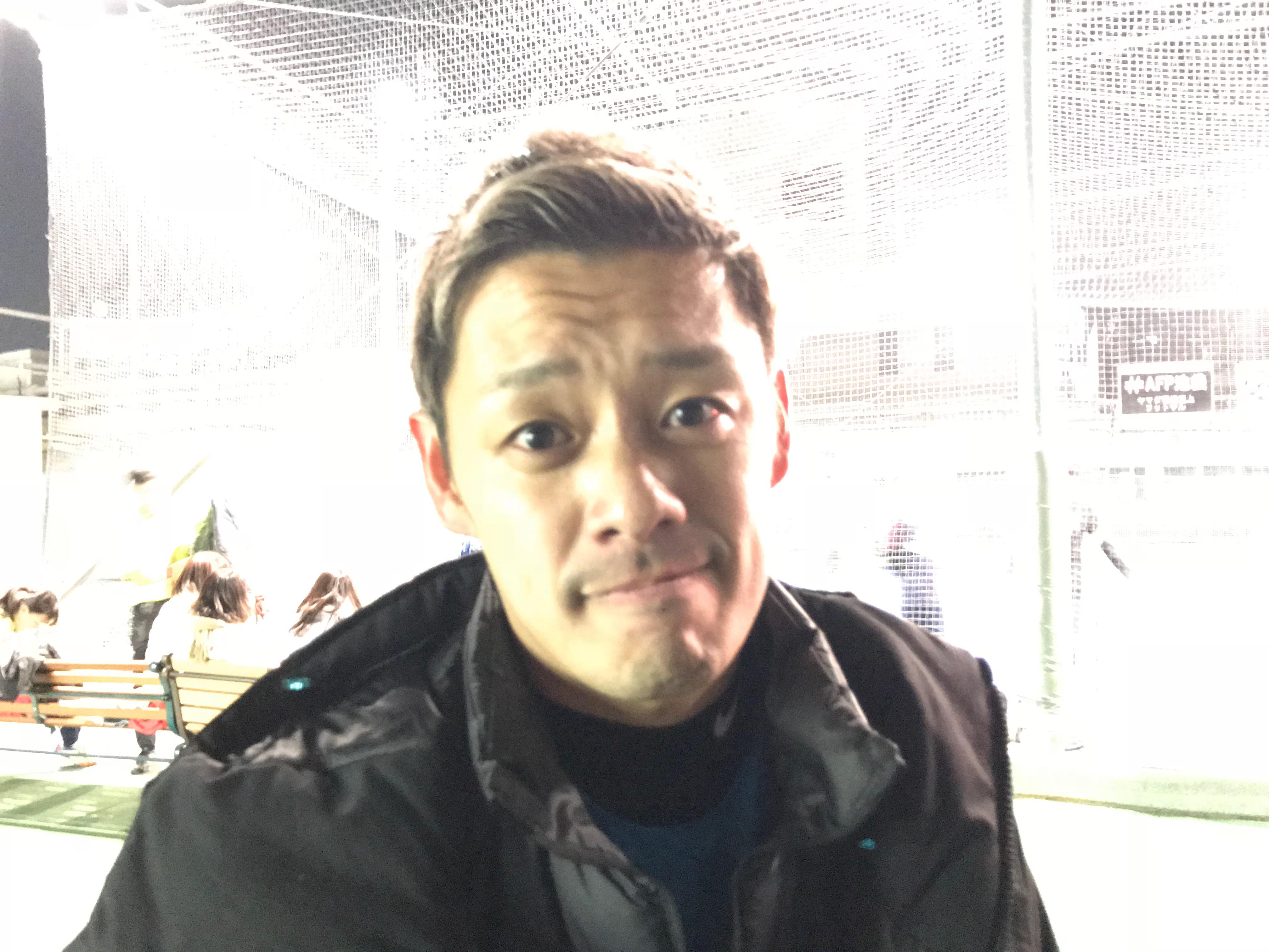 PLAN FC 第5回大会