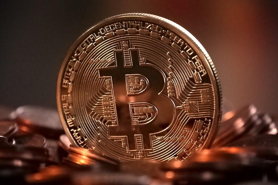 仮想通貨と暗号通貨の違いってなに?