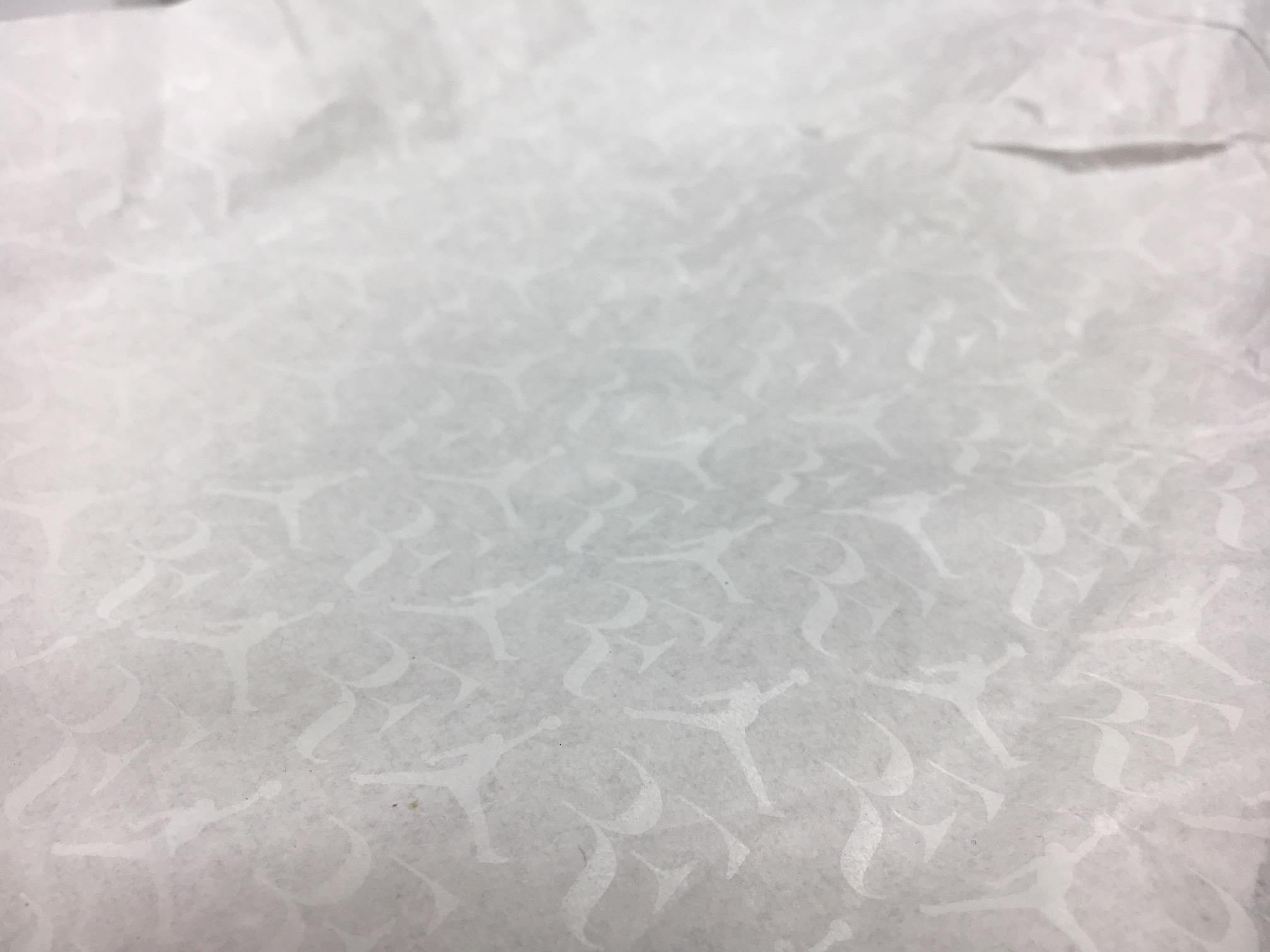 Nike Court Zoom Vapor RF × AJ3 atmos ナイキコート ズームヴェイパー ロジャーフェデラー エアジョーダン3 アトモス