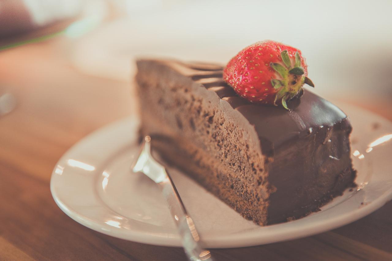 簡単 英語 piece of cake