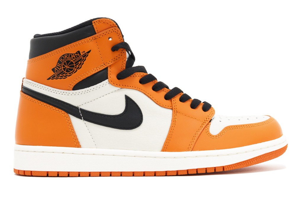 "Nike Air Jordan 1 Retro High OG ""Shattered Backboad Away"""