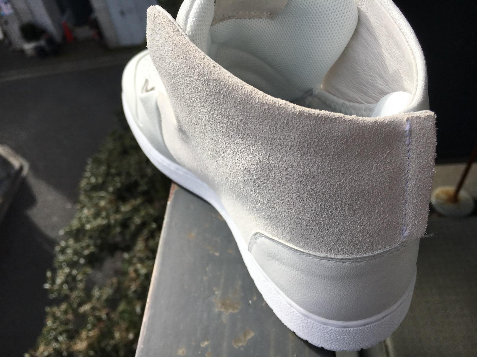"Nike Air Jordan 1SAGE XX ""THE 1 REIMAGINED""(ナイキ エアジョーダン1 セージXXザ ワン リイマジンド)"