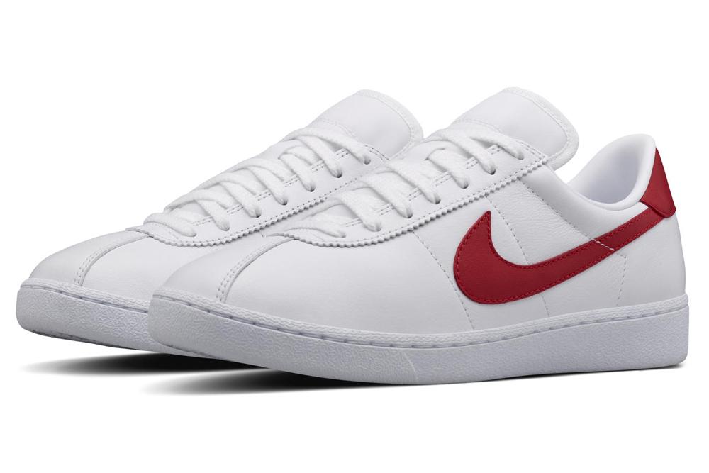 ナイキ ブルイン レザー(Nike Bruin Leather)