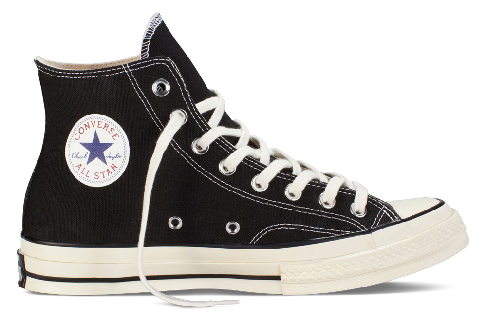 Converse AllstarChuck Taylor(コンバース オールスター チャックテイラー)
