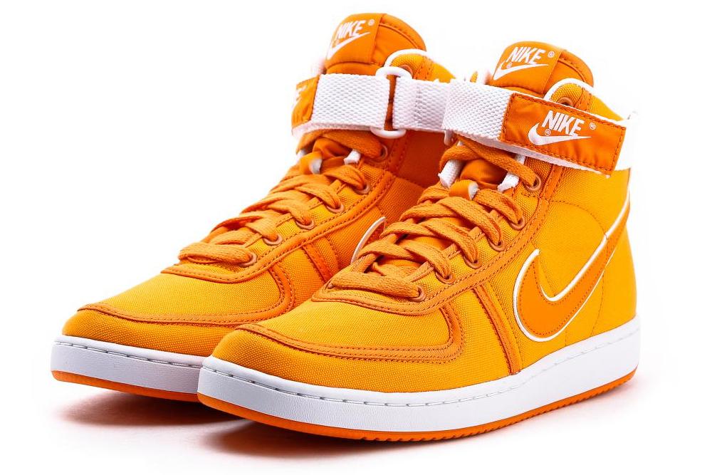 Nike Vandal High(ナイキ バンダル ハイ)