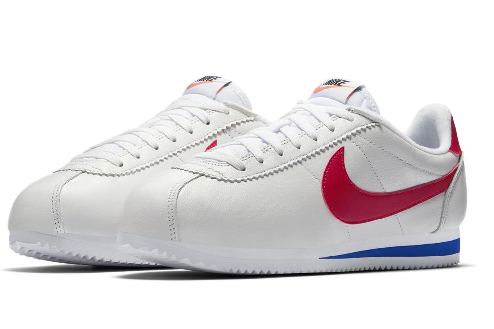 NikeCortez(ナイキ コルテッツ)