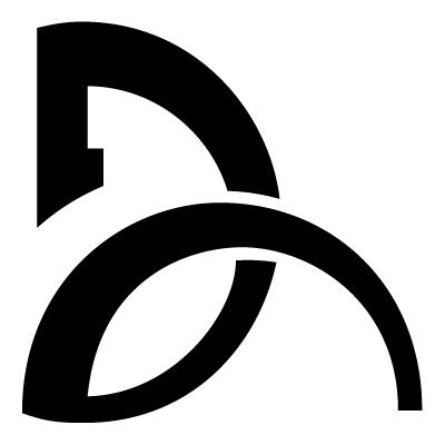 ノバク・ジョコビッチ パーソナルロゴ