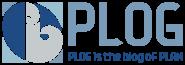 株式会社PLANのブログ